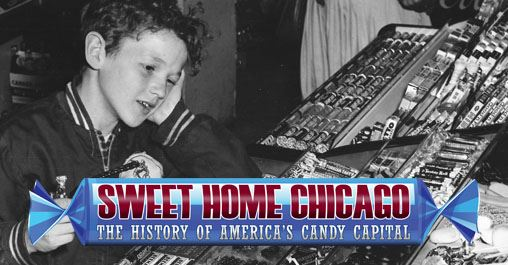 News Flash Thumbnails_Sweet Home Chicago