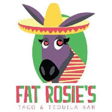 Fat Rosies Logo Opens in new window