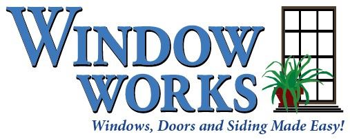 window works logo Opens in new window