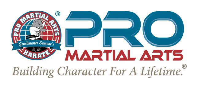 Pro Martial Arts Opens in new window