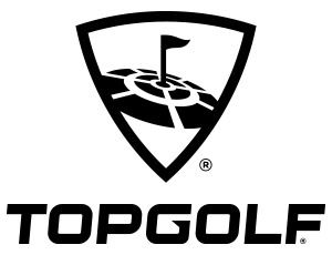TopGolf Opens in new window