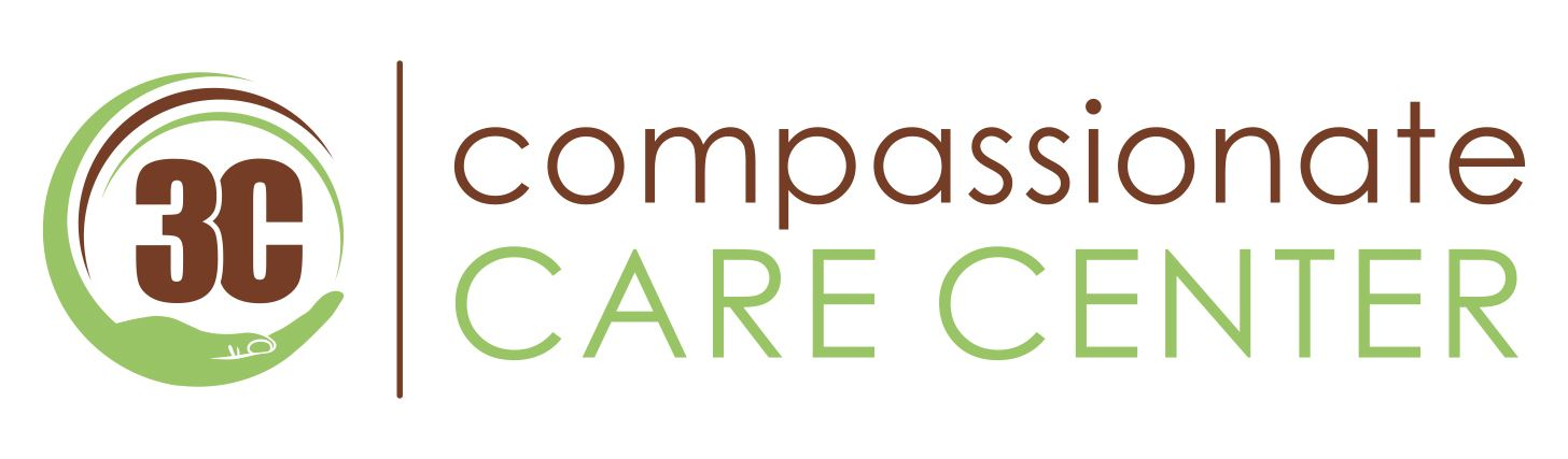 Compassionate Care Center Opens in new window