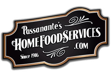 Passanante Home Food Service Opens in new window