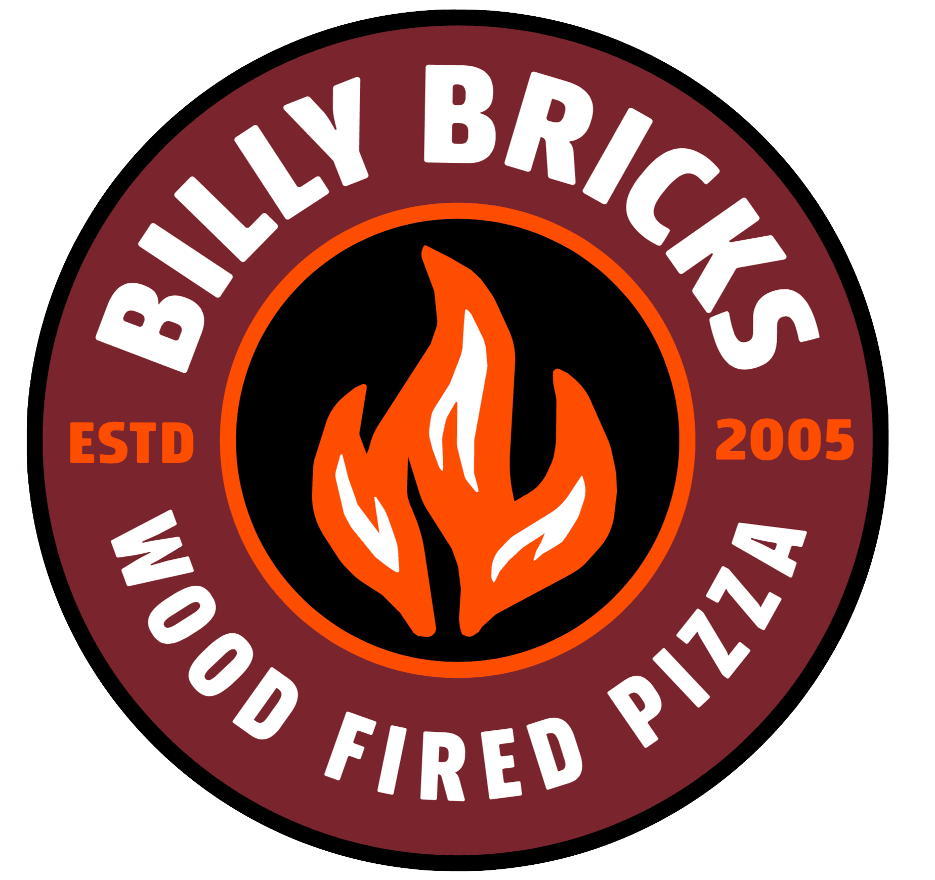 BIlly Bricks