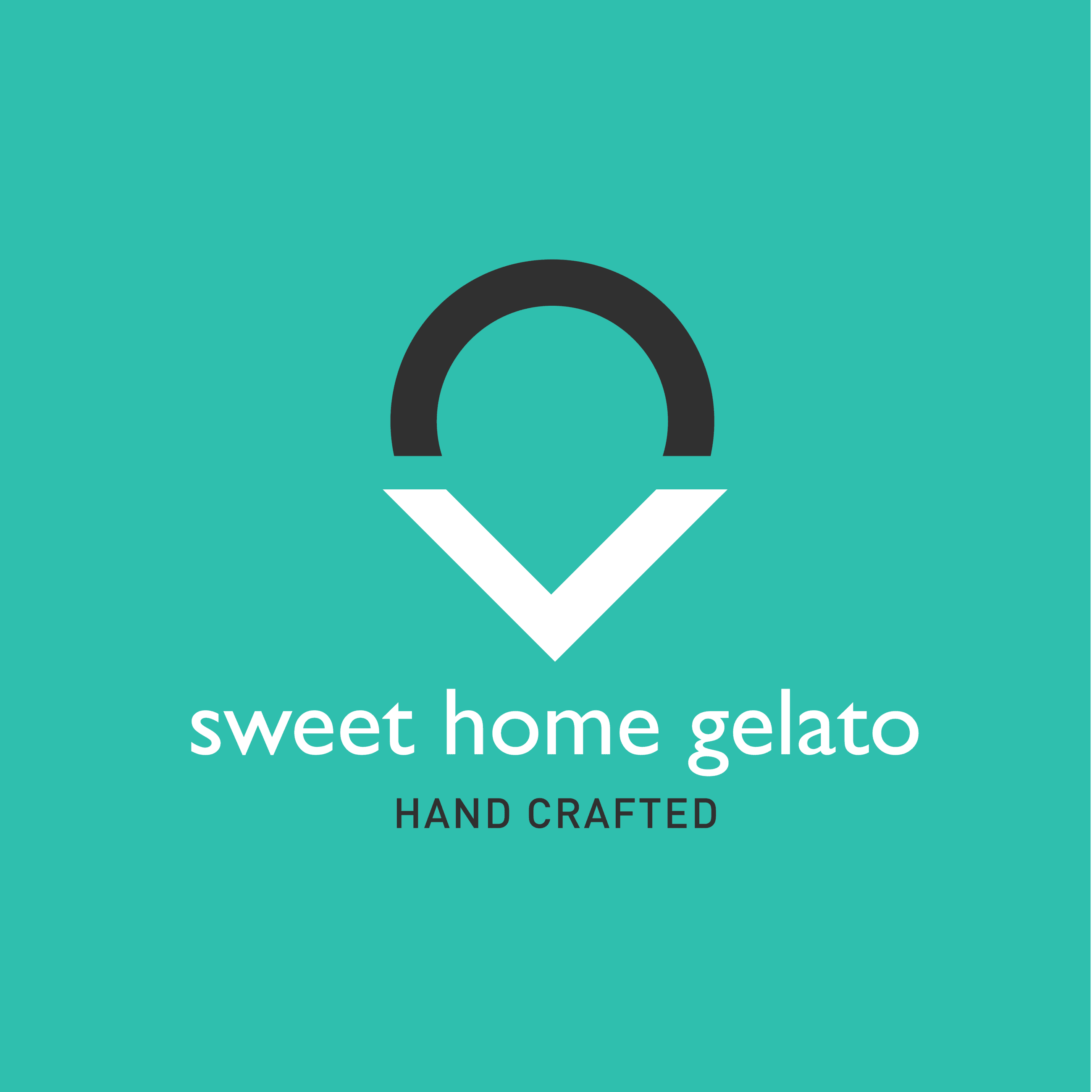 Sweet Home Gelato Opens in new window
