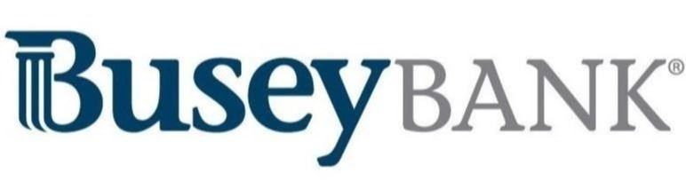 BuseyBank Opens in new window