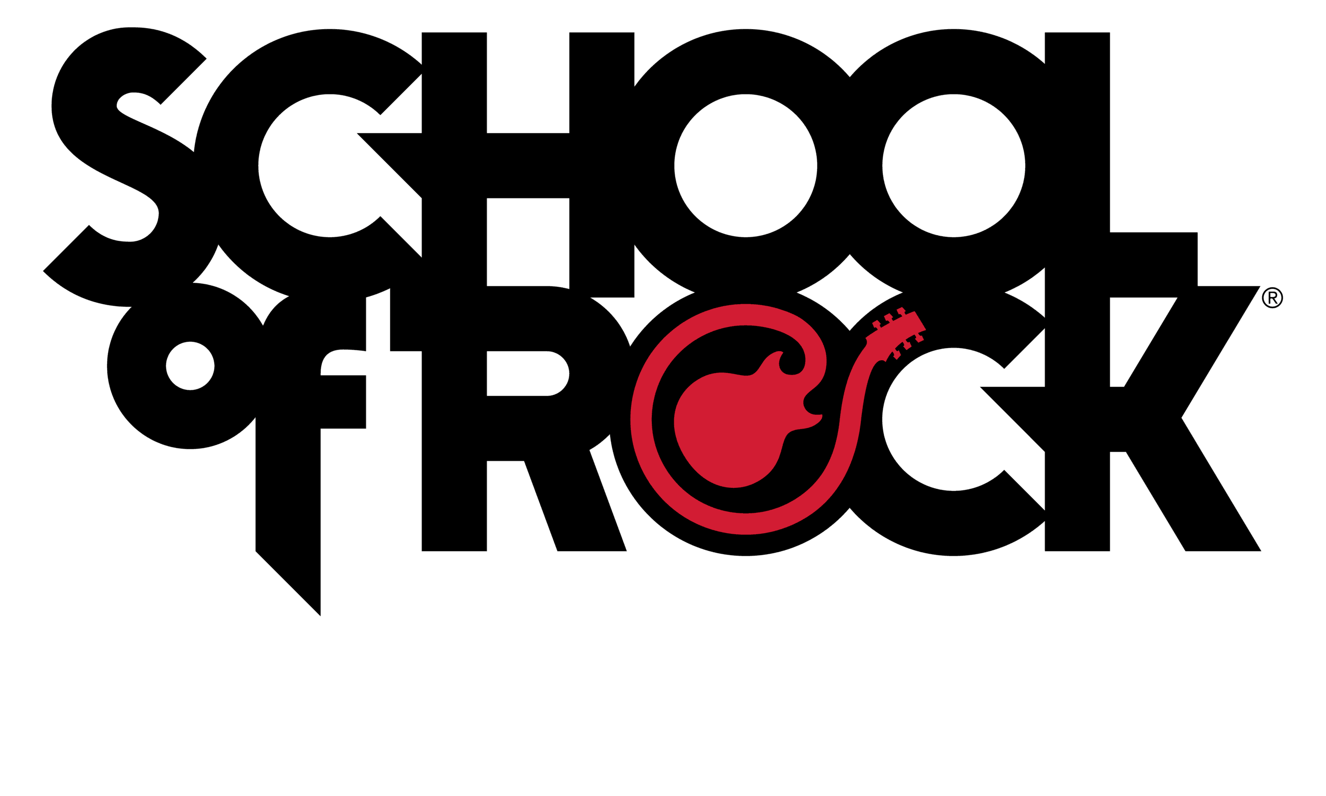 SchoolOfRock Opens in new window