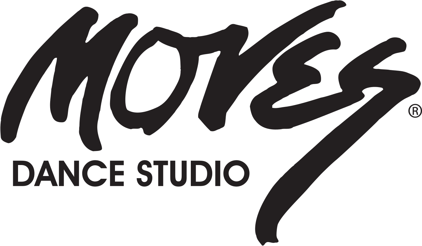 Moves Dance Studio  Opens in new window