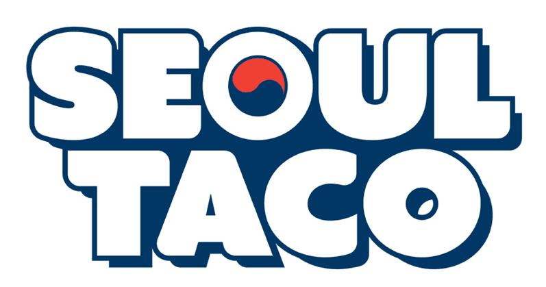 Seoul Taco Opens in new window