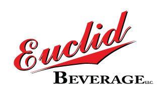 Euclid Logo