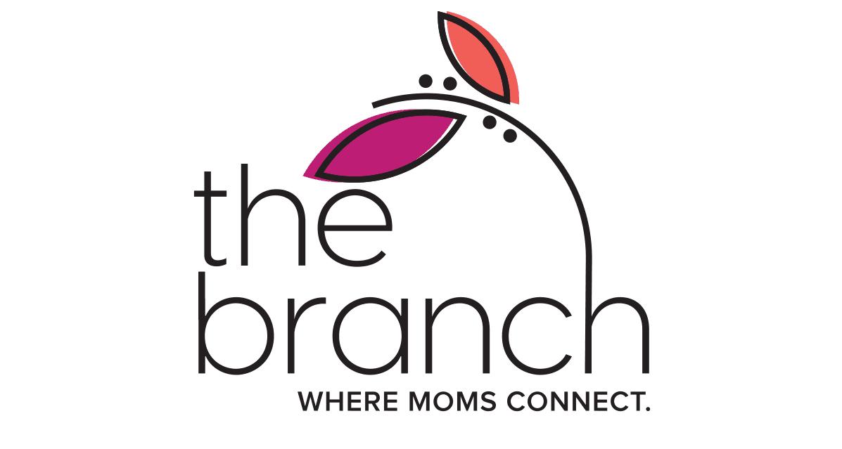 Branch Network Logo Opens in new window