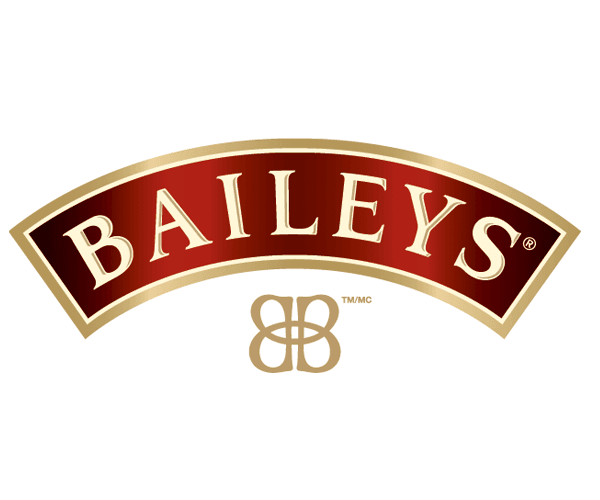 Baileys Logo Opens in new window