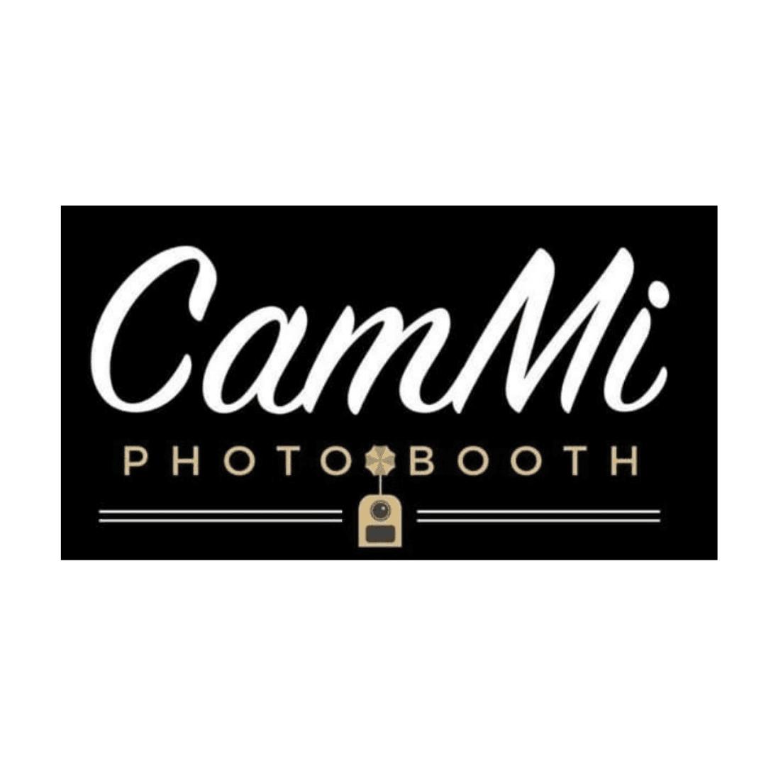CamMi Logo Opens in new window