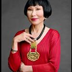 BoomerList_AmyTan_Image courtesy of Newseum.jpg