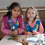 Girl Scout program 2012 002.jpg