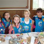 Girl Scout program 2012 004.jpg