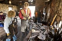 NS_Blacksmith101_159.jpg