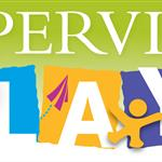 Naperville Plays! logo
