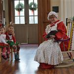 Santa at the Settlement 201602.JPG