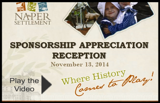 Sponsorship Appreciation 2014.jpg