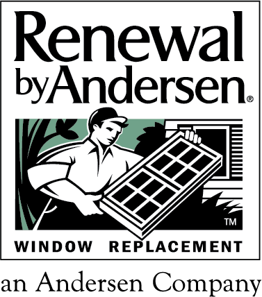 Anderson logo_square_4c.png