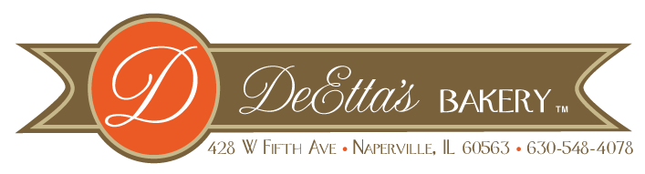 DeEttas-Logo-Updated.png
