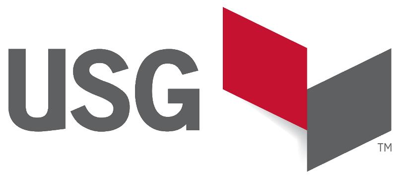 USG Corp.