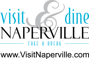 Visit and Dine-Naperville-300x201.png