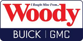 Woody_Logo_4C_2017.png