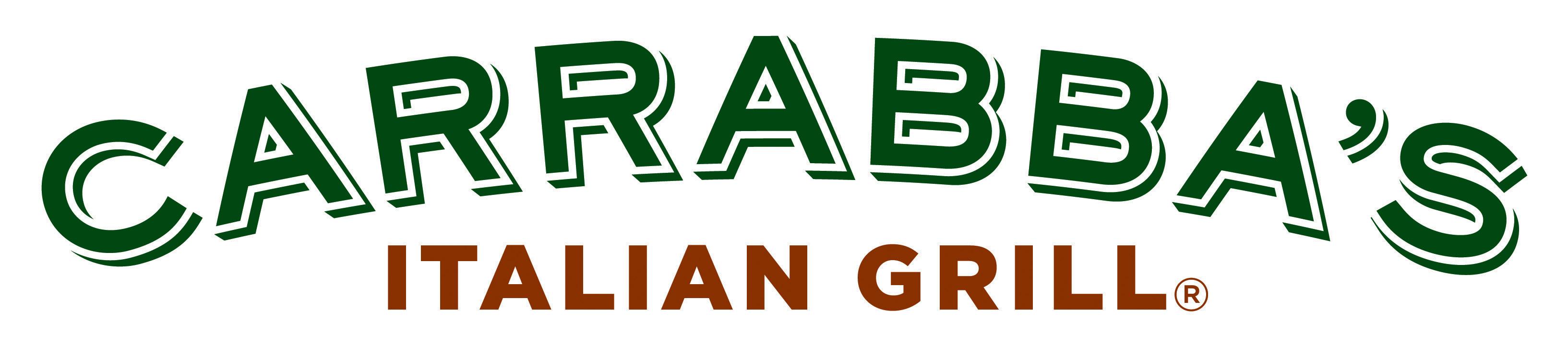 Carrabba's Italian Grill Logo