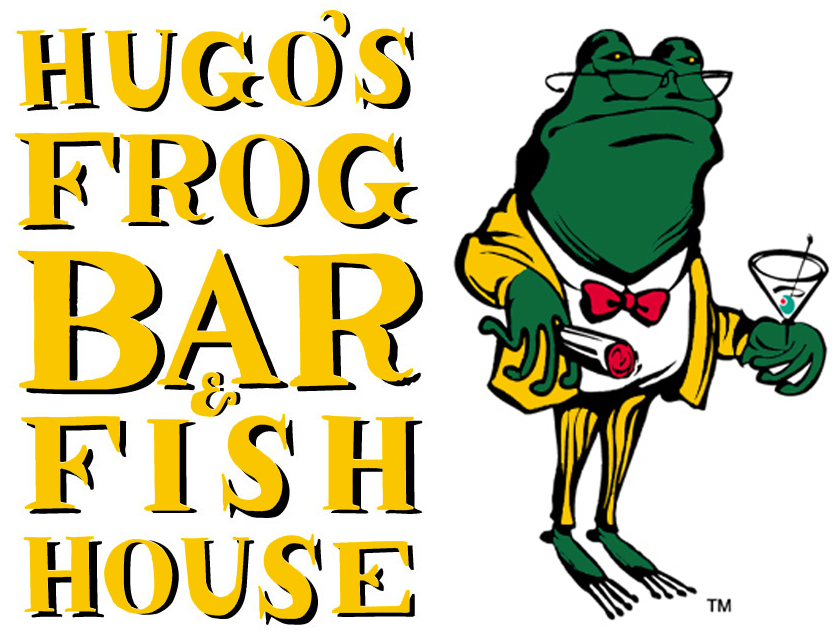 Hugo_Stacked_Frog_Logo.jpg