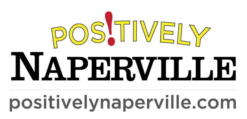 Positively Naperville