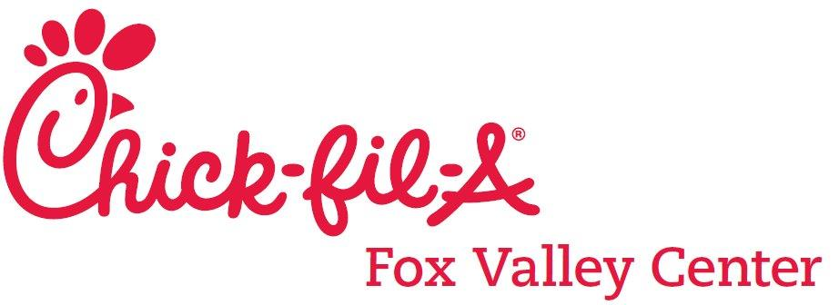 Chick-Fil-A Logo Fox Valley.jpg