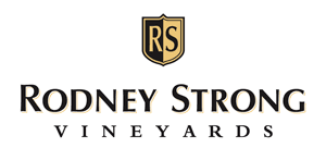 Rodney Strong Wine Estate logo