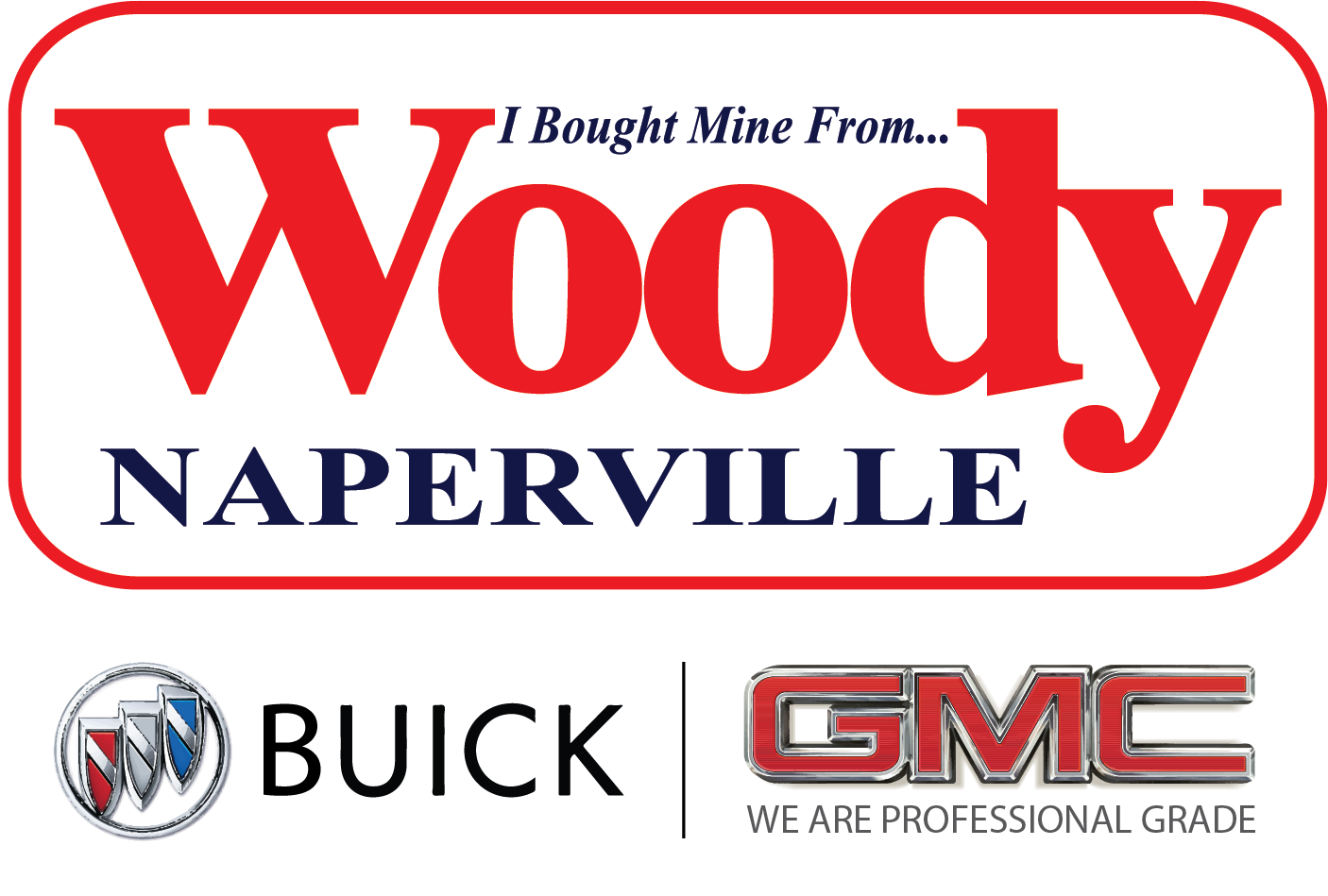 Woody_Logo_Naperville 2017_2.png
