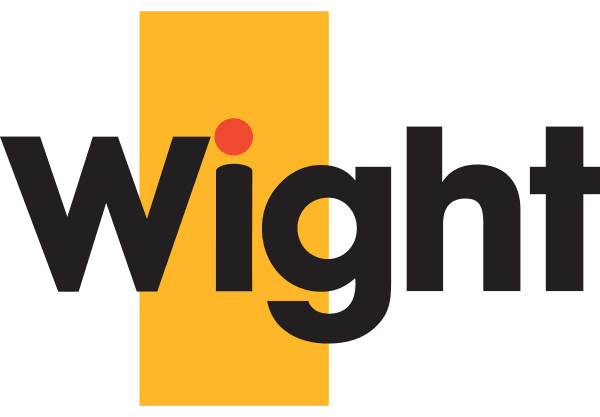 Wight and Company logo