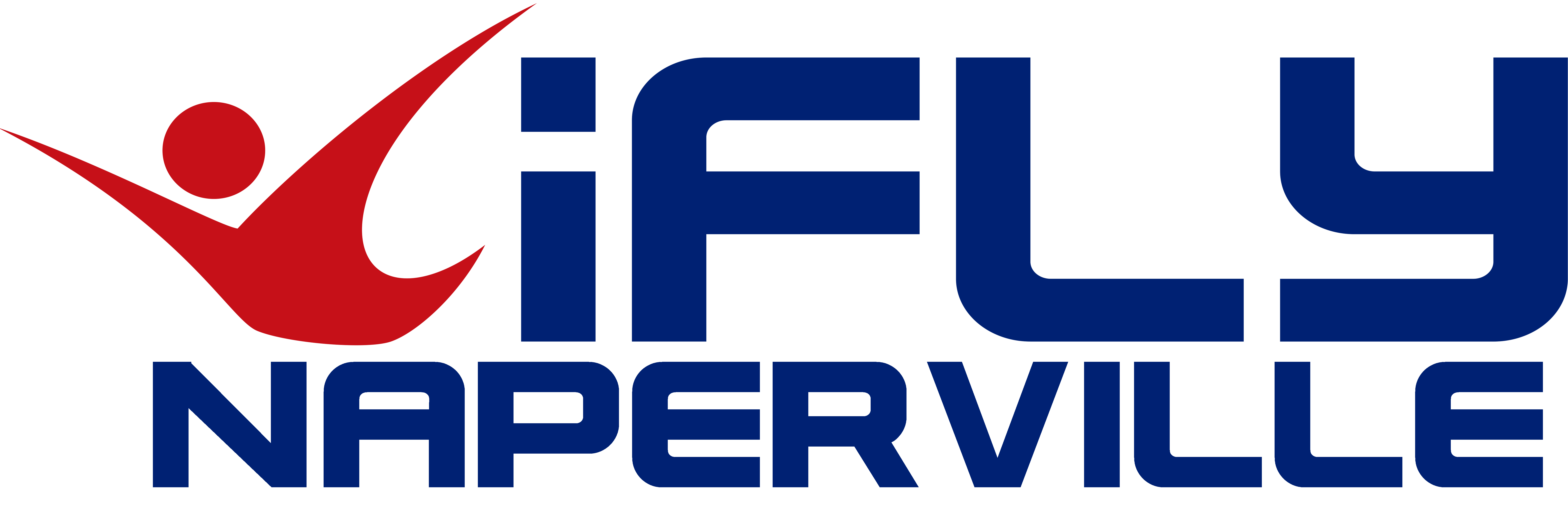 iFLY Naperville Logo (2).png