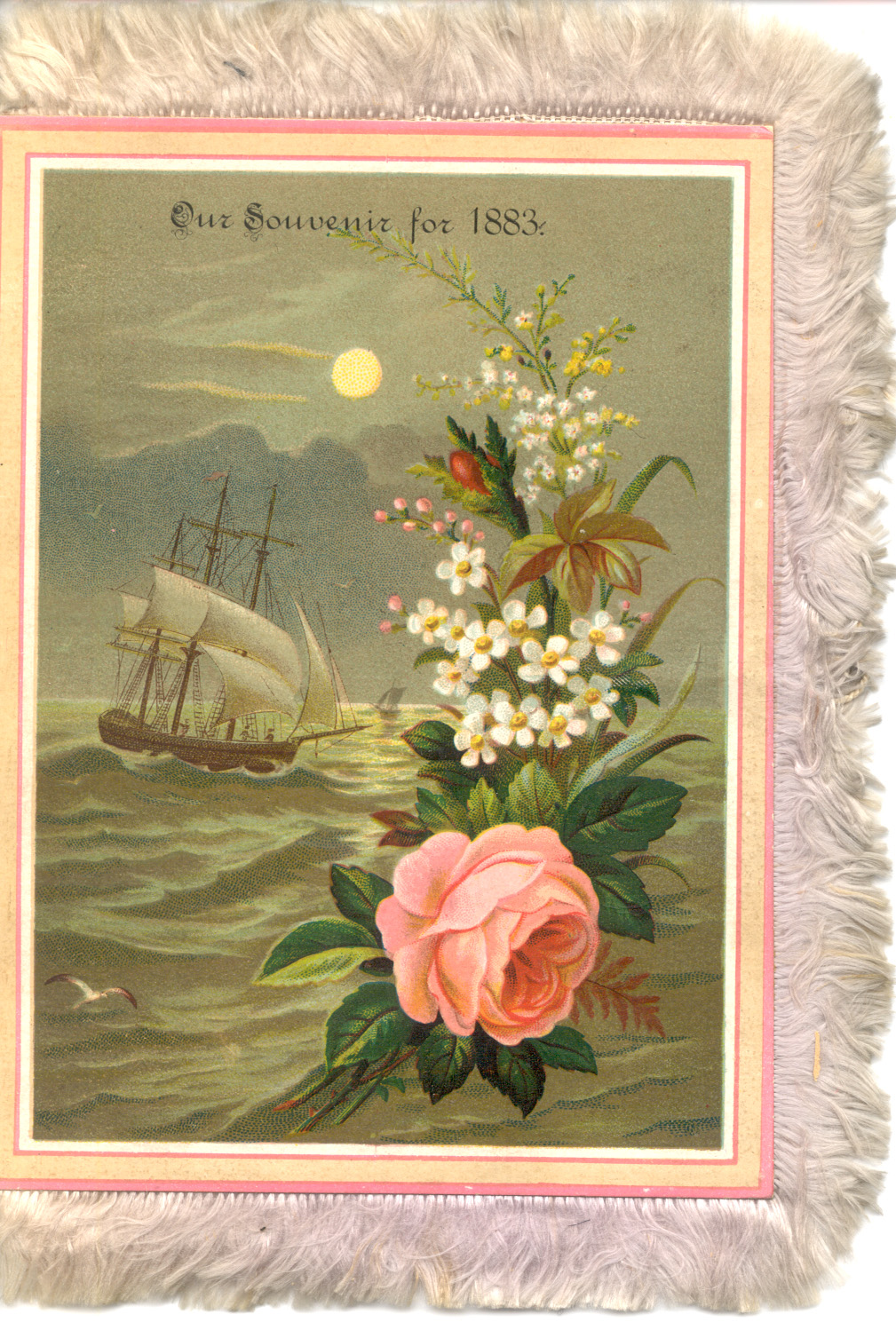 Naper Settlement Museum - Official Website - Greeting Cards and ...