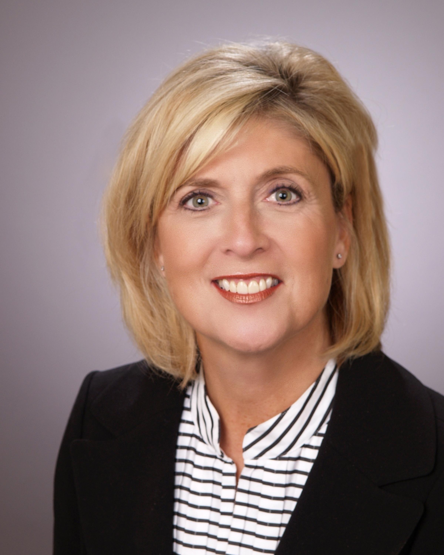 Kathy Birkett