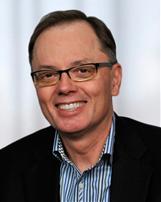 Ron Stenger