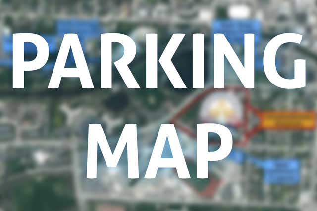 CKM_ParkingMap_Button.jpg