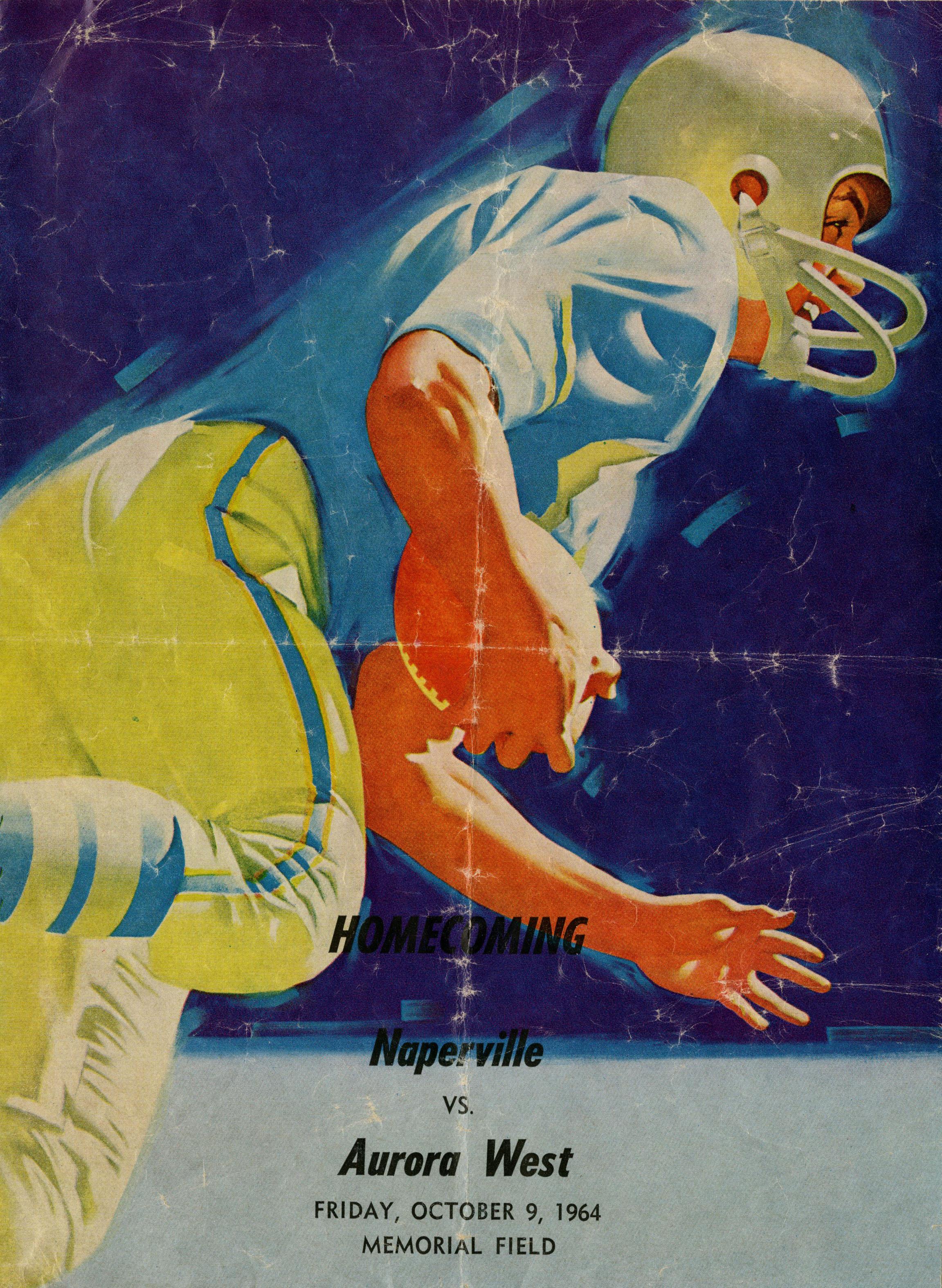 Football Program