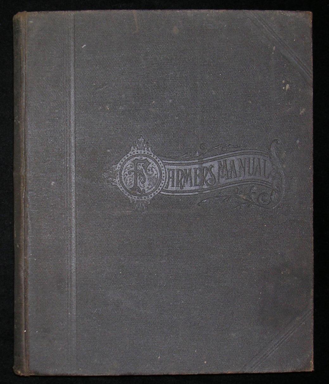 Farmers Manual