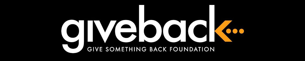 Give Something Back Logo.jpg